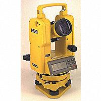 CST / berger® DGT-10 Digital Theodolite Transit - 100133