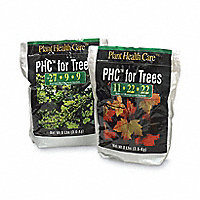 PHC for Trees - 97301