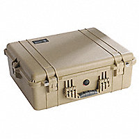 PELICAN™ 1600 Case Protector Cases - 10861BL
