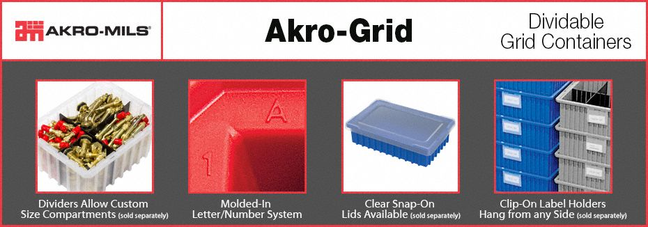 AkroGrid_EC