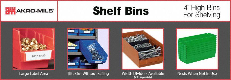 Shelf-Bin_EC
