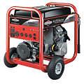 Briggs & Stratton® Portable Generator - 161833