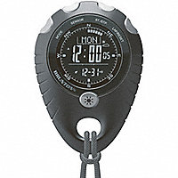 BRUNTON® NOMAD™ G3 PRO Digital Compass - 223148