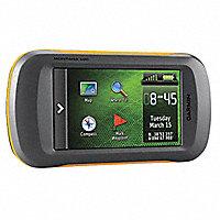 GARMIN® Montana 600 GPS System - 201055