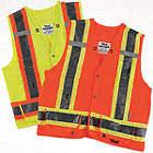 High-Visibility Vests