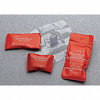 Disposable CPR Microshield Resuscitator - 22616OR
