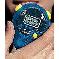 SPER SCIENTIFIC® Stopwatch Recorder - 78237