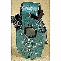 Spiegel Relaskop® Tool - 102150