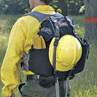 Wildland Fire Packs