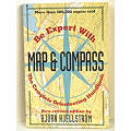 """Be Expert with Map and Compass"" Handbook - 260702"